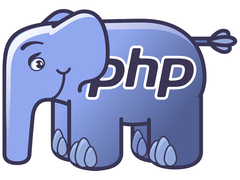 Corso online PHP