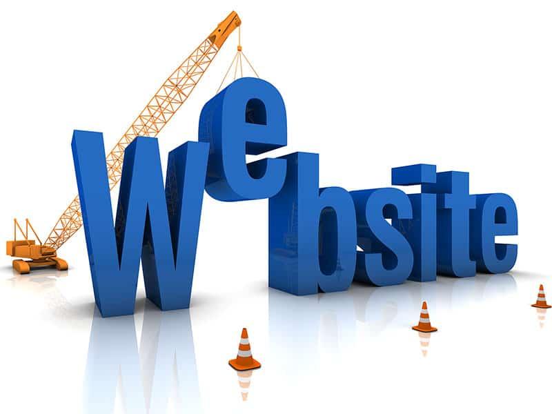Web Corsi On Line E Per Mrw Designer Webmaster Programmatori AXCdqCw