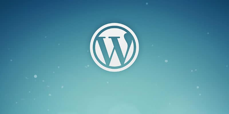 WordPress: Creare siti e blog con WordPress
